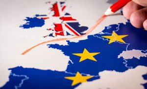 The uncertainty regarding Brexit will continue beyond the March 29 deadline