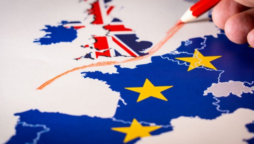 The uncertainty regarding Brexit will continue beyond the deadline