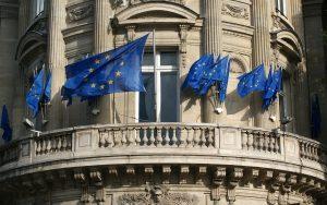 Euro Data in Focus
