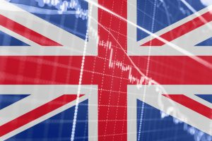 UK final GDP for Q4 remained unchanged at 0.2%