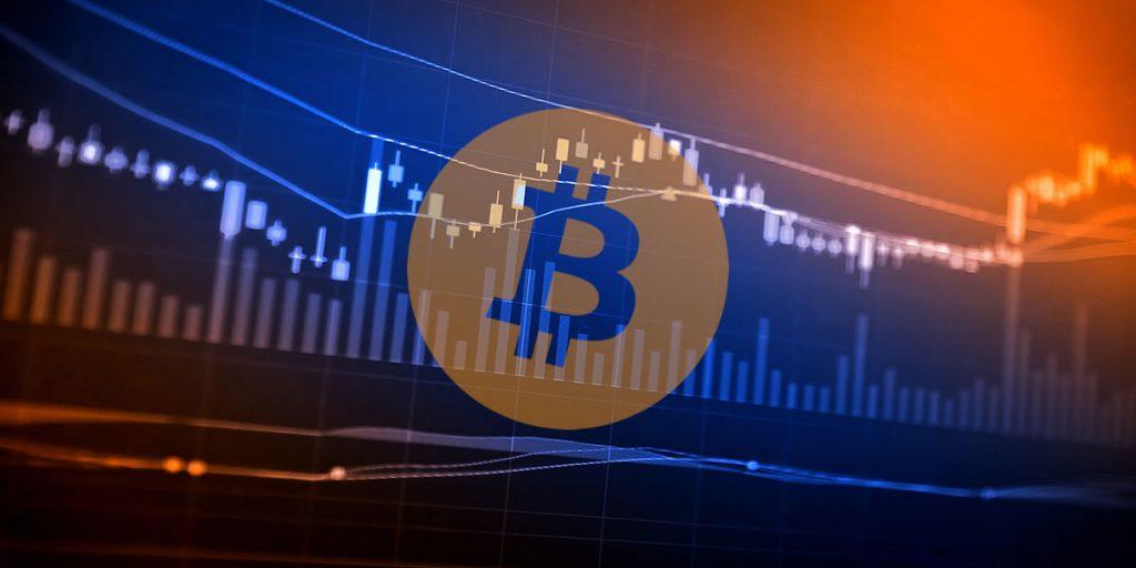 Let's see if Bitcoin will remain bullish or return to bearish again