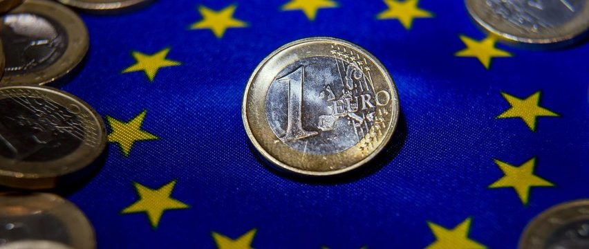 No light at the end of the tunnel for the Eurozone economy