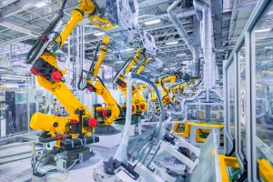 Manufacturing continues to weaken across the globe
