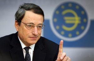 Will the ECB turn EUR/USD bearish?