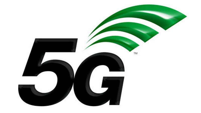 Security Concerns Over 5G Networks