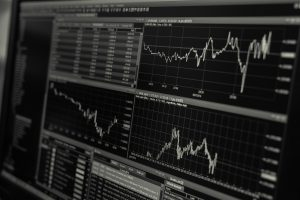 Stocks Remain Soft