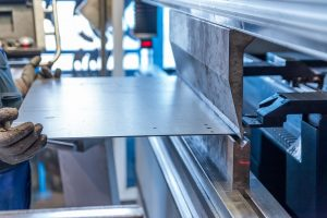 Anti-dumping duties on stainless steel