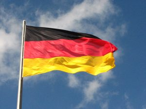 Gloomier times ahead for Germany