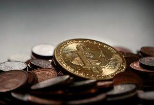 Bitcoin is a bit soft