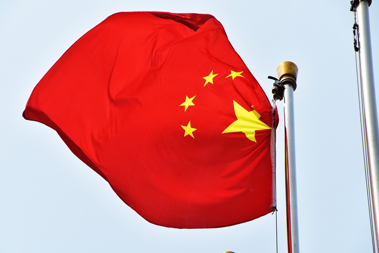 Chinese Industrial Production Misses the Mark - Forex News by FX Leaders