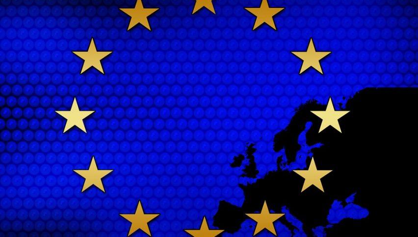 The Eurozone economy keeps weakening