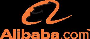 Alibaba delays Hong Kong listing