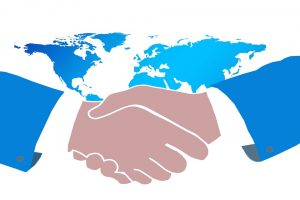 US-Japan trade talks