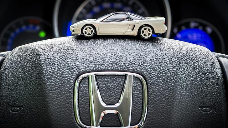 Japanese automobiles