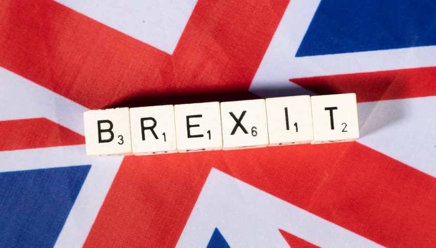 Brexit became even more complicated now