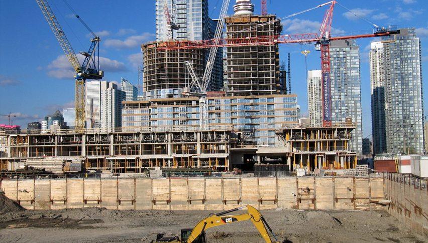 UK construction in focus