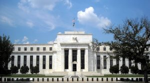 The Fed is watching PPI