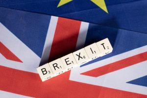 Brexit runs against a dead end again