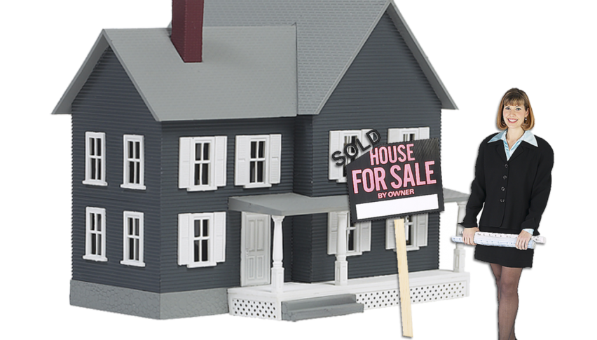 House sales suffer due to Brexit