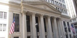 Is the Fed Done With Rate Cuts For This Year?