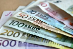 Euro in Focus
