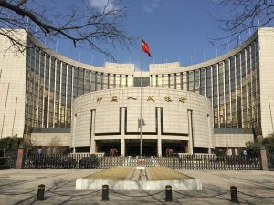 PBOC getting ready to launch its very own digital currency