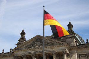 German GDP in Focus