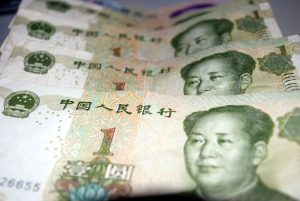 PBOC Infuses More Funds to Boost Liquidity, Keeps Lending Rates Steady