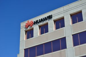Huawei's temporary reprieve to get extended?