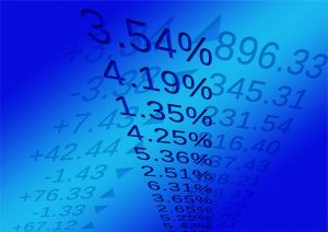 European stock markets to have a subdued opening