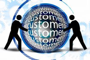 Consumer sentiment in focus