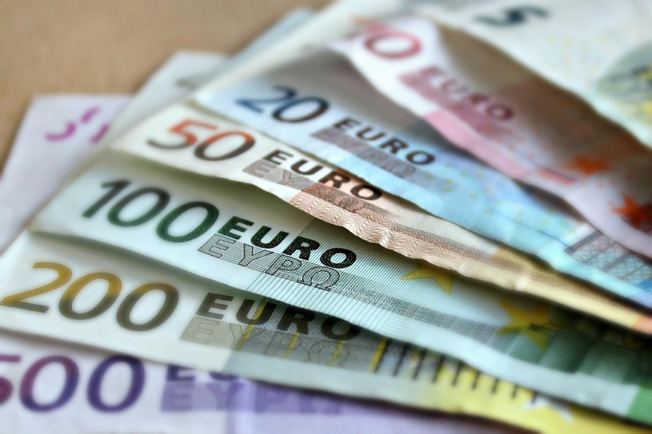 20 eurų į btc)