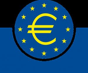 Eurozone economy in focus