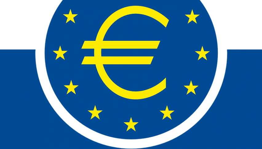 Eurozone economy in focus