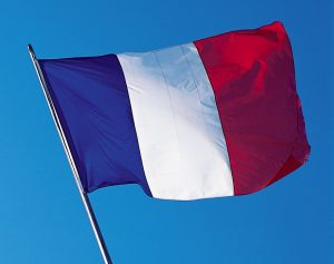 France's digital tax in focus