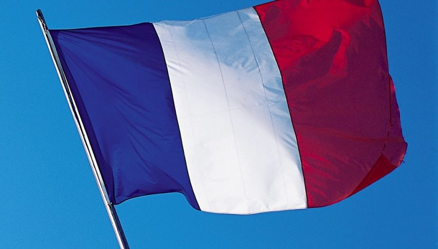 France's digital tax in focus
