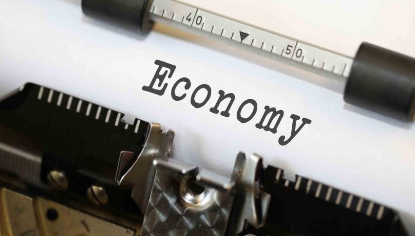 No spark of life for the UK economy