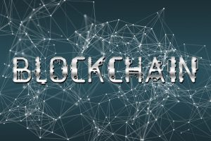 China Considering More Applications for Blockchain Technology in its Pilot