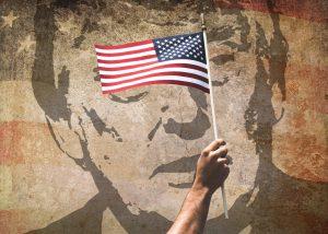 US-Iran in Focus