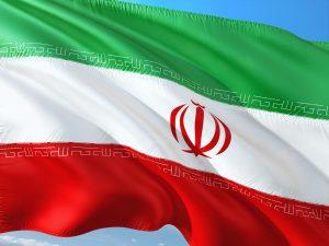 More Iran Tensions