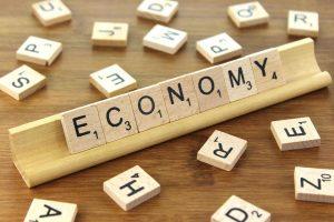 GDP in focus