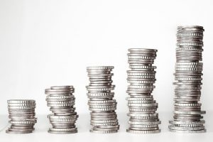 UK SMEs Feel More Upbeat About Increasing Business Investment