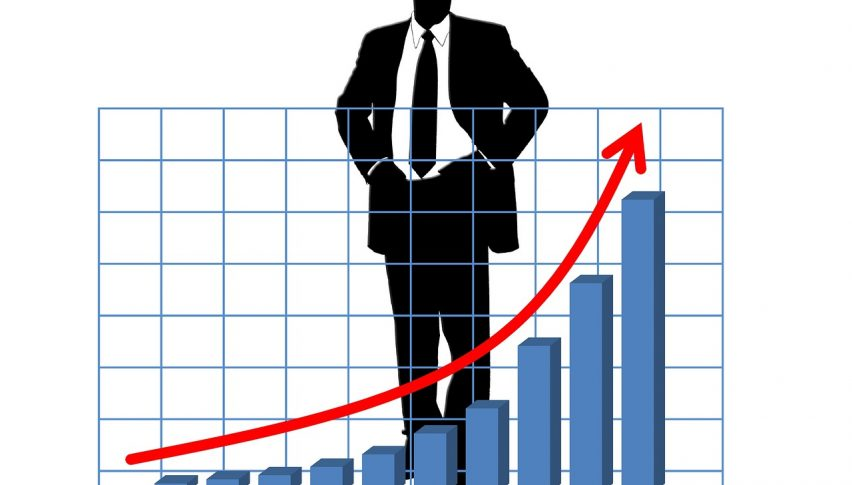 CEOs Pessimistic About Global Economic Growth in 2020: PwC Survey
