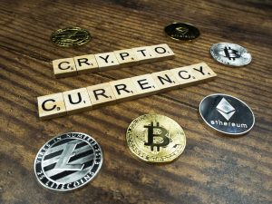 Leading Central Banks Looking to Create Their Own Cryptocurrency?