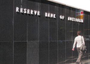 RBA unlikely to cut again