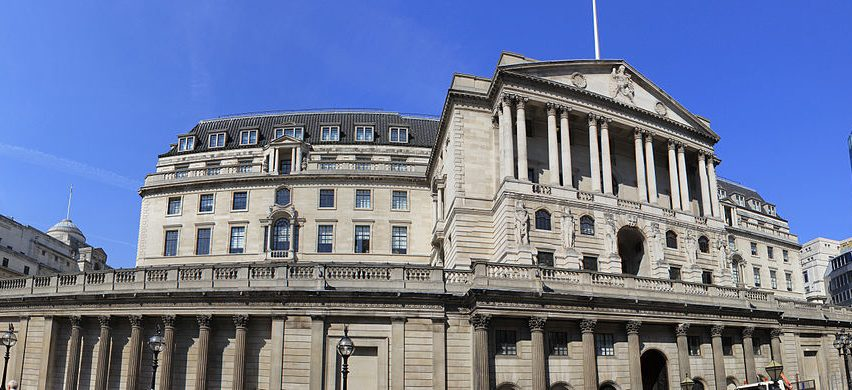 Why the BOE is Likely to Keep its Monetary Policy Steady This Week