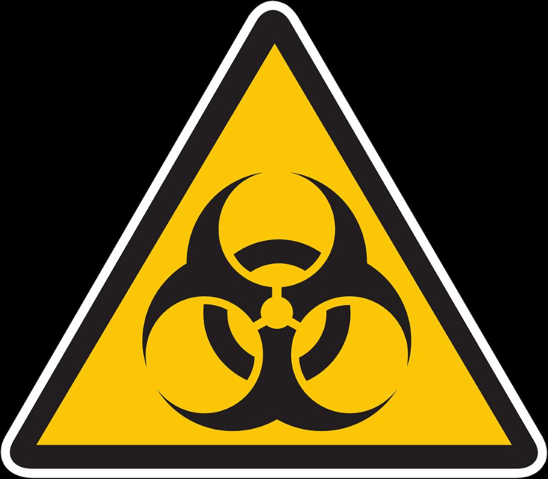 Investors Skittish Amid Coronavirus Panic - Forex News by FX Leaders