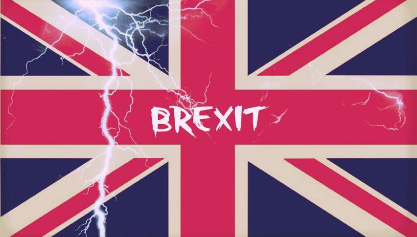 No-Deal Brexit Concerns to Linger Till Britain-EU Reach Trade Agreement: BDI