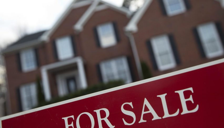 Australian Home Prices Gain in January, But at a Weaker Pace Than in Previous Month