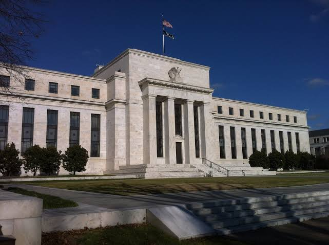 Could the Fed Cut Rates Due to Coronavirus?
